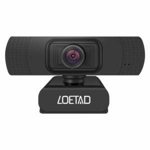 Wie langlebig ist ein Webcam Testsieger im Dauereinsatz