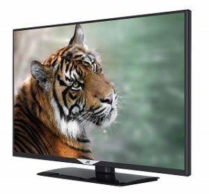 Mängel eines LED Fernseher im Test und Vergleich