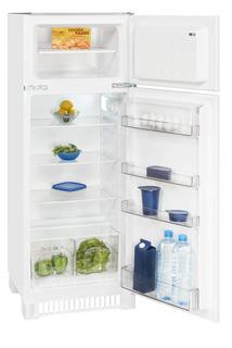 Diese Testkriterien sind in einem Einbau Kühl Gefrierkombination Vergleich möglich