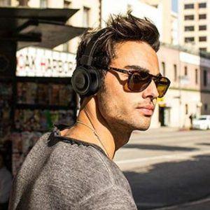 Diese Testkriterien sind in einem On-Ear-Kopfhörer Vergleich möglich