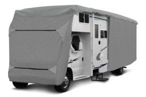 Diese Testkriterien sind in einem Wohnwagen Schutzhülle Vergleich möglich