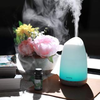 Häufige Amazon Nachteile vieler Produkte aus einem Aroma Diffuser Test und Vergleich