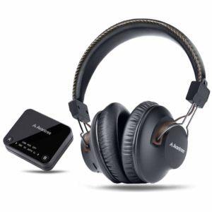 Häufige Nachteile vieler Produkte aus einem Funkkopfhörer Test und Vergleich