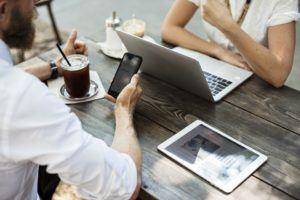 Häufige amazon Nachteile vieler Produkte aus einem LTE Tarif Test und Vergleich
