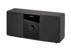 Häufige amazon Nachteile vieler Produkte aus einem Stereoanlage Test und Vergleich