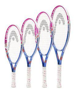 Häufige amazon Nachteile vieler Produkte aus einem Tennisschläger Test und Vergleich