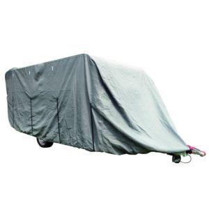 Häufige amazon Nachteile vieler Produkte aus einem Wohnwagen Schutzhülle Test und Vergleich