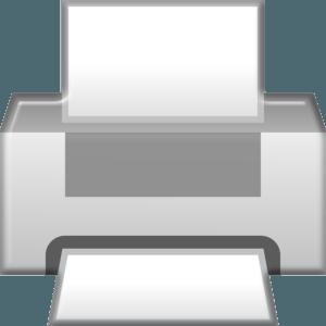 Folgende Eigenschaften sind in einem Online Druckerei Test wichtig