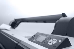 Die Preise vom Online Druckerei + Testsieger im Preisvergleich überprüfen