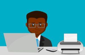 Die besten Ratgeber aus einem Online Druckerei Test