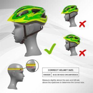Was ist denn ein Rennradhelm Test und Vergleich genau?