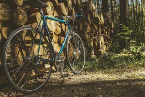 Schaltung bei Rennrads im Test und Vergleich