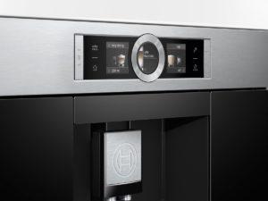 Nach diesen Testkriterien werden Einbau Kaffeevollautomat bei uns verglichen