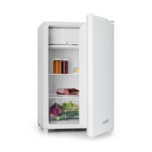 Nach diesen Testkriterien werden Einbaukühlschrank mit Gefrierfach bei uns verglichen