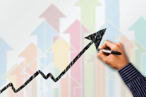 Nach diesen Testkriterien werden Online Broker bei uns verglichen
