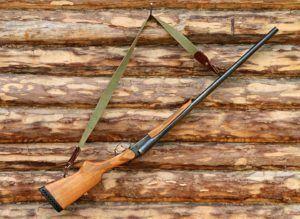 Auf diese Tipps müssen bei einem Jagdhaftpflichtversicherung Testsiegers Kauf achten?