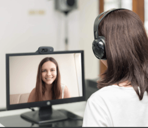 Auf diese Tipps müssen bei einem Webcam Testsiegers Kauf achten?