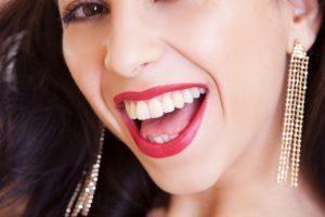 Vorteile aus einem Zahnzusatzversicherung Testvergleich