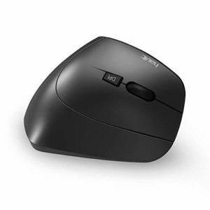 Was ist ein Ergonomische Maus Test und Vergleich?