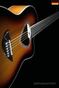 Was ist denn ein Westerngitarre Test und Vergleich genau?