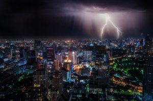 Wie funktioniert ein Günstige Stromanbieter im Test und Vergleich?