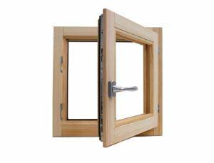 Wie funktioniert ein Holzfenster im Test und Vergleich?