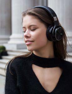 Wie funktioniert ein Kopfhörer Noise Cancelling im Test und Vergleich?