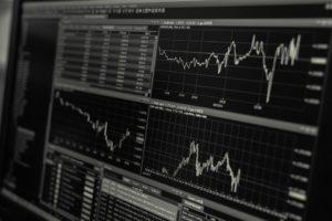 Wie funktioniert ein Online Trading im Test und Vergleich?