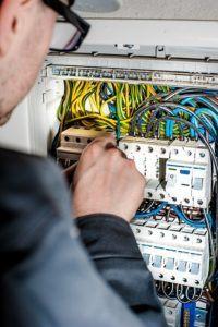 Alles wissenswerte aus einem Günstige Stromanbieter Test