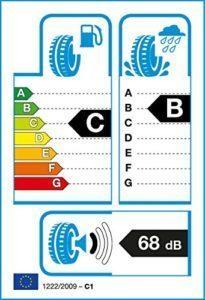 Worauf solltest Du beim Kauf Kleber Reifen achten? im Test und Vergleich