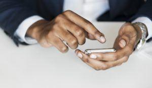 Worauf muss ich beim Kauf eines LTE Tarif Testsiegers achten?