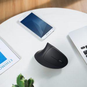Ergonomische Maus Testsieger im Internet online bestellen und kaufen