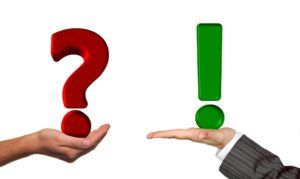 LTE Tarif Testsieger im Internet online bestellen und kaufen