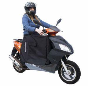 Motorroller Testsieger im Internet online bestellen und kaufen