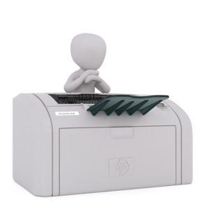 Online Druckerei Testsieger im Internet online bestellen und kaufen