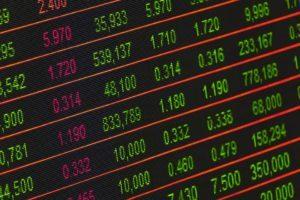 Online Trading Testsieger im Internet online bestellen