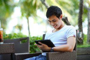 Prepaid Internet Testsieger im Internet online bestellen und kaufen