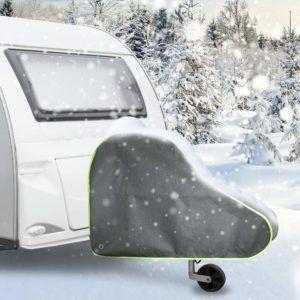 Wohnwagen Schutzhülle Testsieger im Internet online bestellen und kaufen