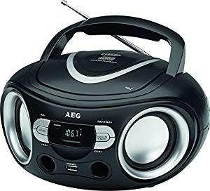 Wo kaufe ich einen CD Player Test- und Vergleichssieger am besten?