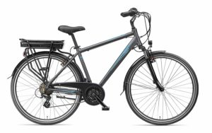 Wo kaufe ich einen E-Bike Test- und Vergleichssieger am besten?