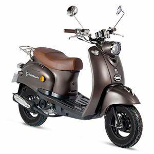 Wo kaufe ich einen Motorroller Test- und Vergleichssieger am besten?