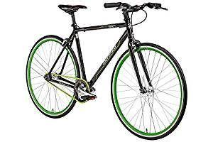 Wo kaufe ich einen Rennrad Test- und Vergleichssieger am besten?