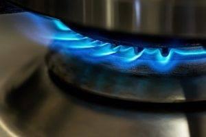 Wie arbeiten Anbieter aus einem Günstige Gasanbieter Test und Vergleich?