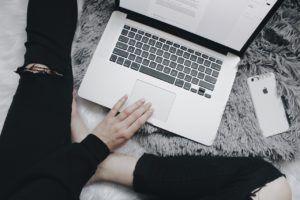 Die besten Alternativen zu einem Abwesenheits und Urlaubsverwaltung im Test und Vergleich