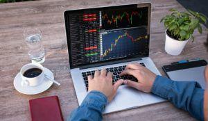 Die besten Alternativen zu einem Aktiendepot im Test und Vergleich