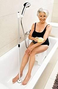 Die besten Alternativen zu einem Badewannenlift im Test und Vergleich
