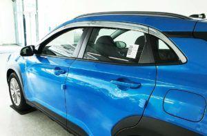 Die besten Alternativen zu einem Hyundai Kona im Test und Vergleich
