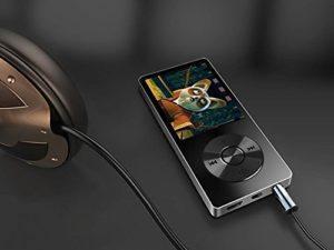 Alternativen zu MP3 Player im Test und Vergleich