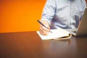 Die besten Alternativen zu einem Mitarbeiterbewertung im Test und Vergleich