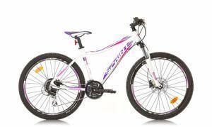 Die besten Alternativen zu einem Mountainbike Damen im Test und Vergleich